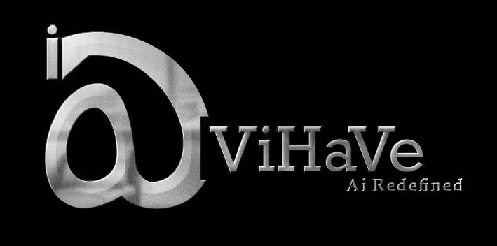 ViHaVe